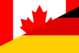 German Culture and Lifestyle Celebrated in Canada.png