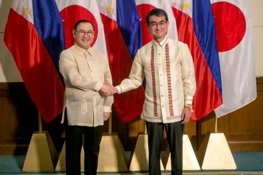 20190219_Japan-Philippines Foreign Ministers.jpg