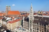 2015_05_04_Tourism_Munich-Boosts-Germany¹s-Tourism-Industry-With-Visitors-From-The-Gulf-1.jpg