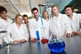 The Bayer Science & Education Foundation opens the selections for the new Fellowship Program - PICTURE 3.jpg