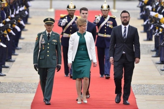 20190314_Ireland Opens its First Embassy in Colombia.jpg