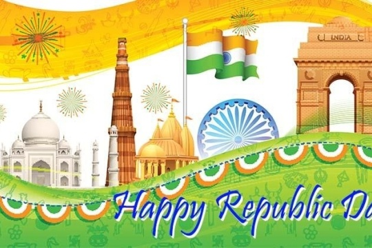 20190123_70th-Republic-Day-of-India.jpg