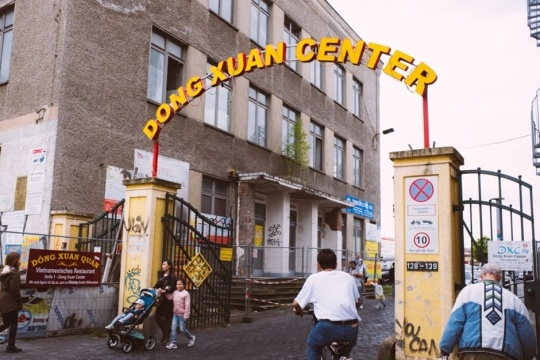 20190711_The Little Vietnam in Berlin.jpg