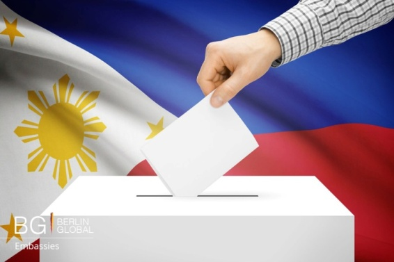 20160512_Filipino_Voter_002.jpg