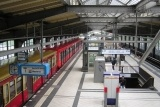 The Ringbahn – Berlin's biggest art gallery.jpg