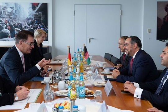 20190718_A First Step In German Supported Afghan Peace Talks.jpg