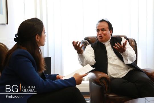amb-bolivia-interview.jpg