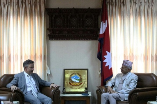 20190719_Germany Upgrades Bilateral Relationship With Nepal.jpg