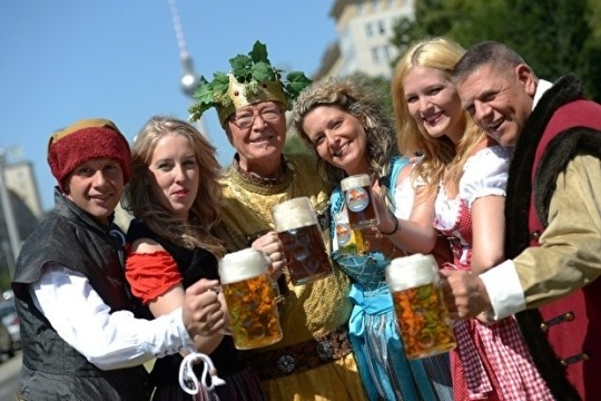 20190723_International Berlin Beer Festival.jpg