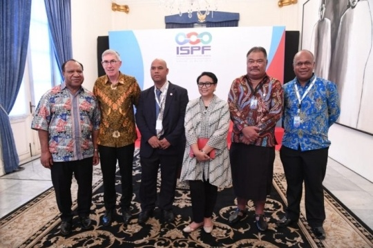 20190322_South Pacific Forum.jpg