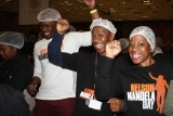 Nelson Mandela day-Picture 2.jpg