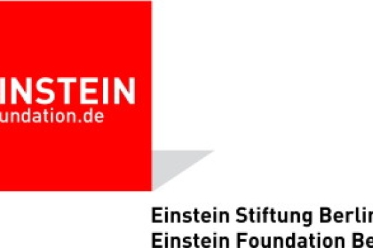 20190424_Celebrating the 10th Anniversary of the Einstein Foundation.jpg