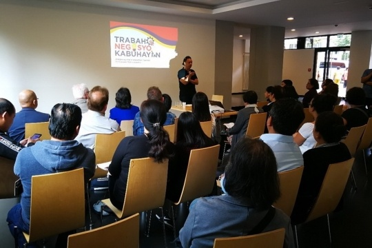 20190716_Philippines Embassy launches.jpg