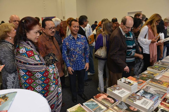20171120_House-of-Indonesian-Culture-Reopens-in-Berlin-b.jpg