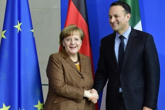 20190321_Invitation to join the German-Irish Council.jpg