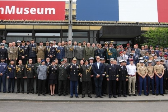 20180518_U.S. Embassy Berlin Celebrates Armed Forces Day 2018.jpg