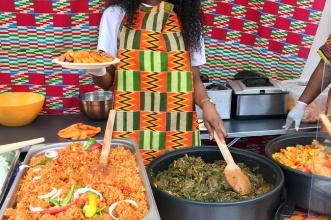 20180612_Sights-from-the-African-Food-Festival_004.jpg