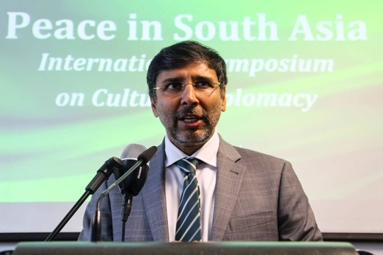 20171120_Peace-in-South-Asia.jpg