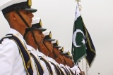 20140815_The Independence Day of Pakistan.jpg