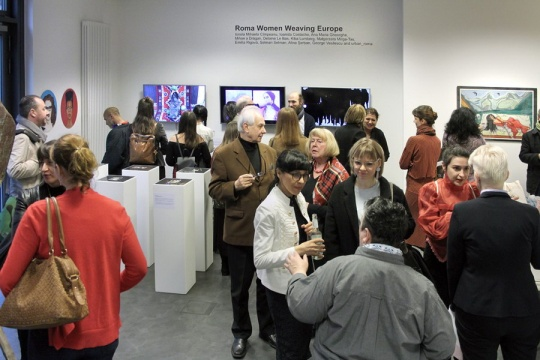 20190425_Contemporary art exhibition.jpg