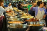 Thai_market_food_01.jpg