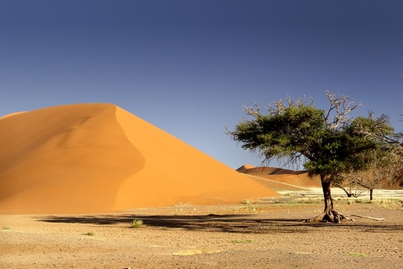Namibia, the Diamond of Africa 2.jpg