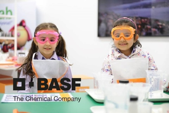 20180905_The-BASFs-Kids-Lab-Turkey-project.jpg