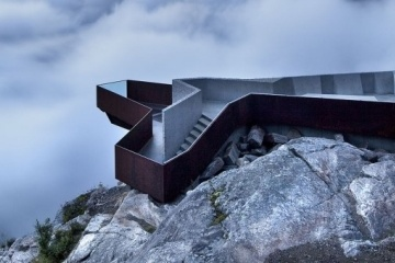 20181218_Architecture and Landscape in Norway.jpg