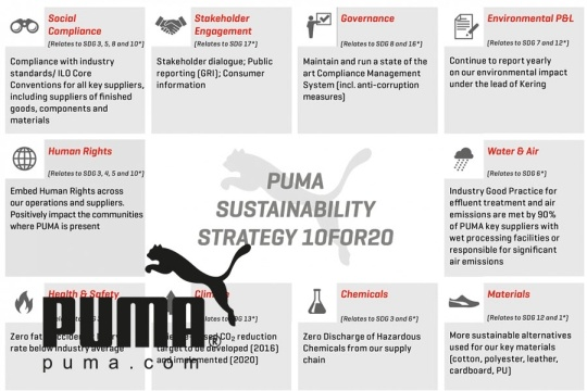 20180901_The-Evolution-of-the-PUMA-Sustainability-Reports.jpg