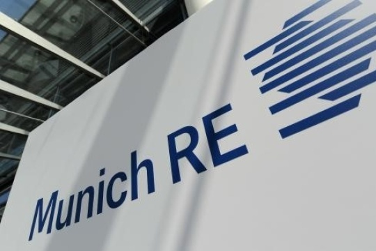 20180910_Munich Re CSR.jpg