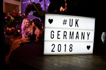 20181119_Next Generation British-German Relations.jpg