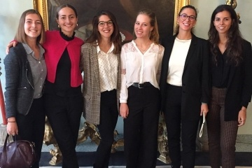 20191120_ICD Interns go to the Italian Embassy.jpg