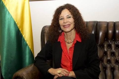 20140814_An_Interview_With_the_Ambassador_of_Bolivia_Elizabeth_Cristina_Salguer_Carrillo.jpg