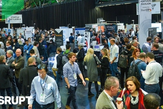 20181114_Czech Start-ups at the TechCrunch Disrupt Berlin.jpg