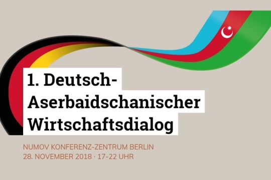 20181112_1st German-Azerbaijani Business Dialogue.jpg