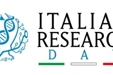 20190417_Second Italian Research Day.jpg