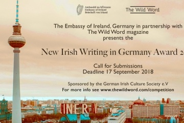 20180815_New Irish Writing in Germany Award 2018.jpg