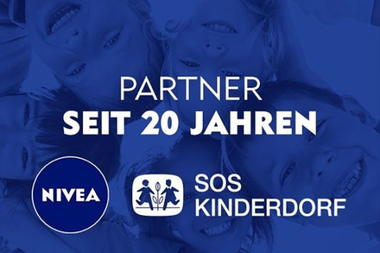 20180910_Beiersdorf-Cares-for-Families.jpg