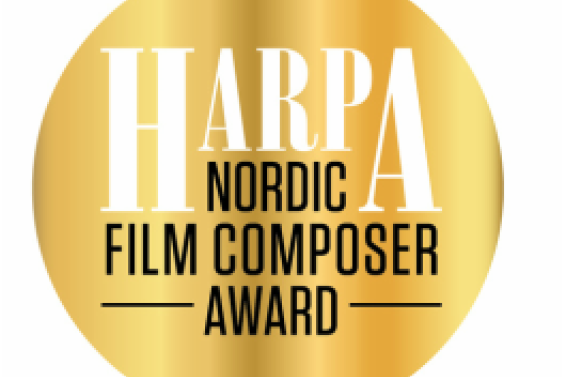Harpa Nordic awrds.png