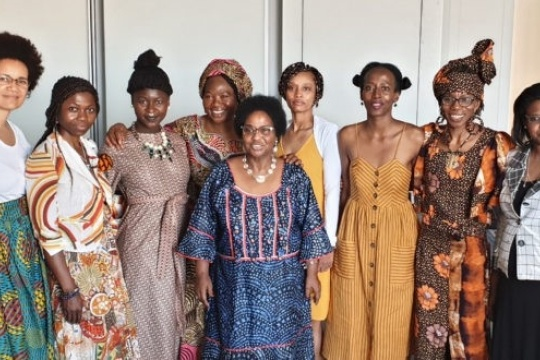 20190820_Celebrating the 10th Economic Forum of the Pan-African Women's Day.jpg