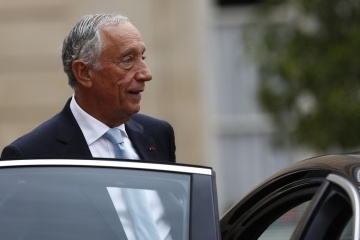 20190807_The president of Portugal.jpg
